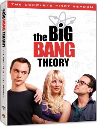 Derniers achats DVD ?? - Page 20 The_bi10