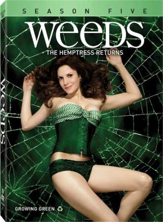 Saison 5 Weeds_10