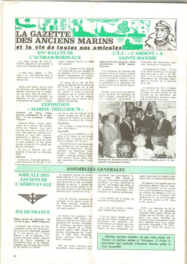 L'ARDENT (E.C.) - Page 2 L_arde10