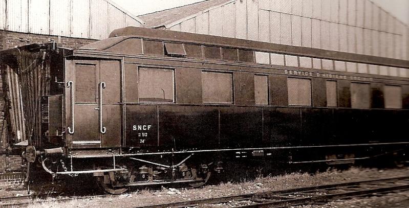 2012 - Une relique ferroviaire à Ax-les-Thermes A10
