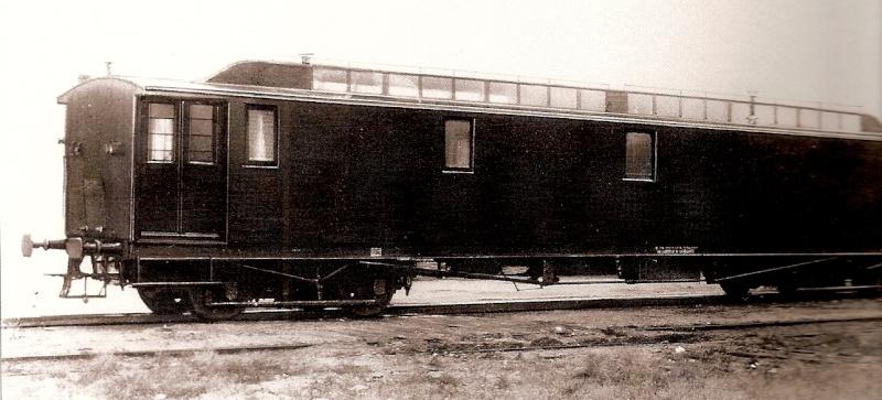 2012 - Une relique ferroviaire à Ax-les-Thermes B10