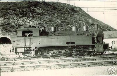 Question BB MIDI et Locomotives Vapeurs sur la ligne des Causses Bb0b_110