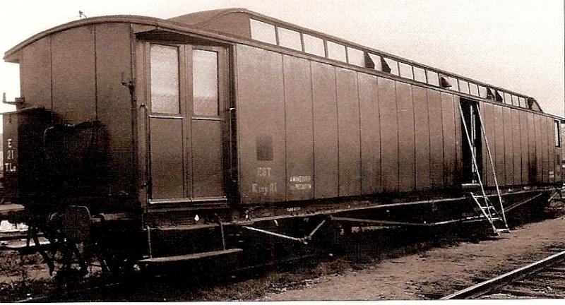 2012 - Une relique ferroviaire à Ax-les-Thermes C10