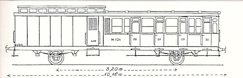 2012 - Une relique ferroviaire à Ax-les-Thermes E11