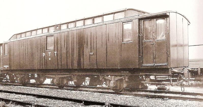 2012 - Une relique ferroviaire à Ax-les-Thermes Numari16