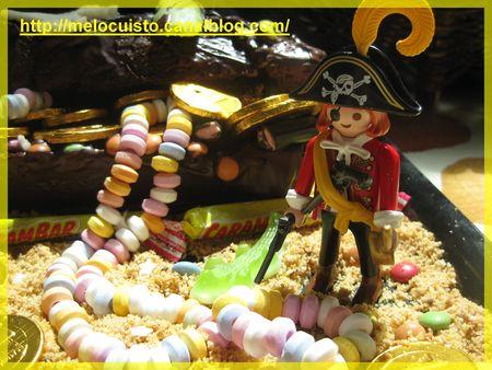 le coffre des pirates - Page 3 65782210