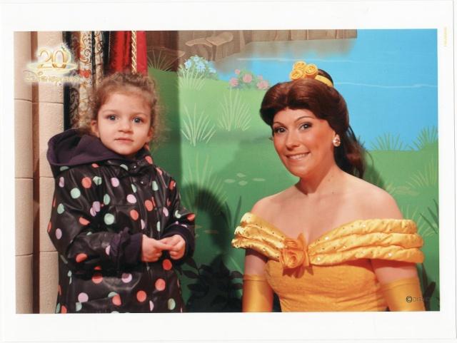 Princess Pavilion (depuis le 8 octobre 2011) - Page 6 Img15
