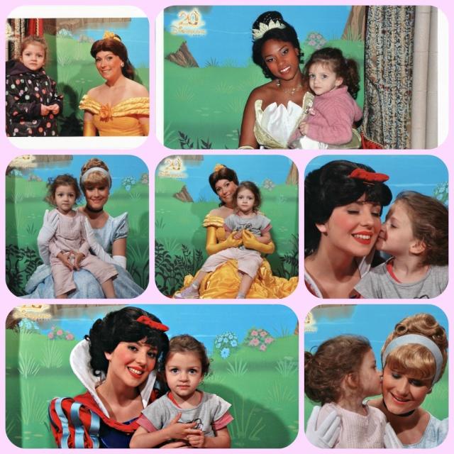 Princess Pavilion (depuis le 8 octobre 2011) - Page 13 Picmon10