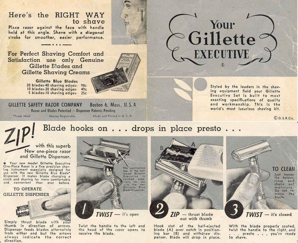 Gillette Slim - Page 33 1949_e10