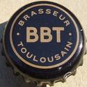 BBT - Brasseurs Toulousains Dscf0510
