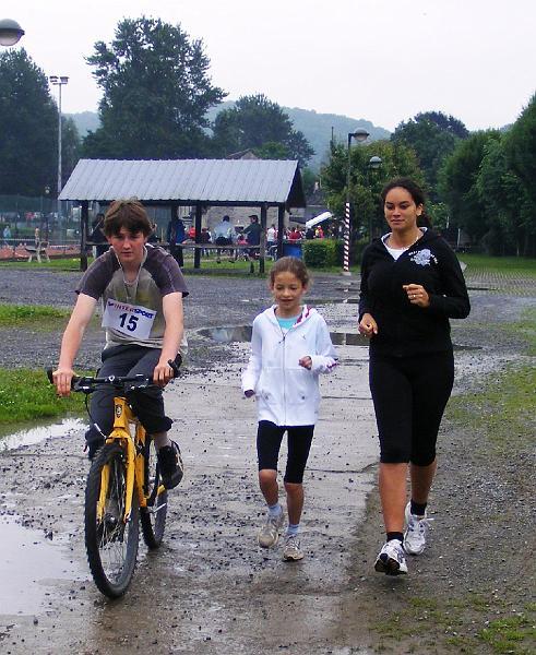 """Journée """"Osons le sport ensemble"""" le 07/06/08 - Page 2 Dscf5713"""