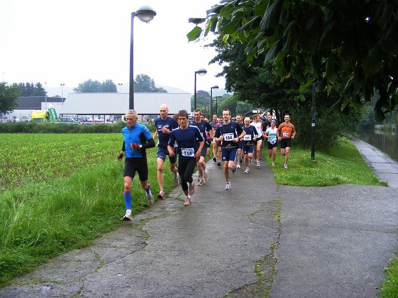 """Journée """"Osons le sport ensemble"""" le 07/06/08 - Page 2 Dscf5714"""