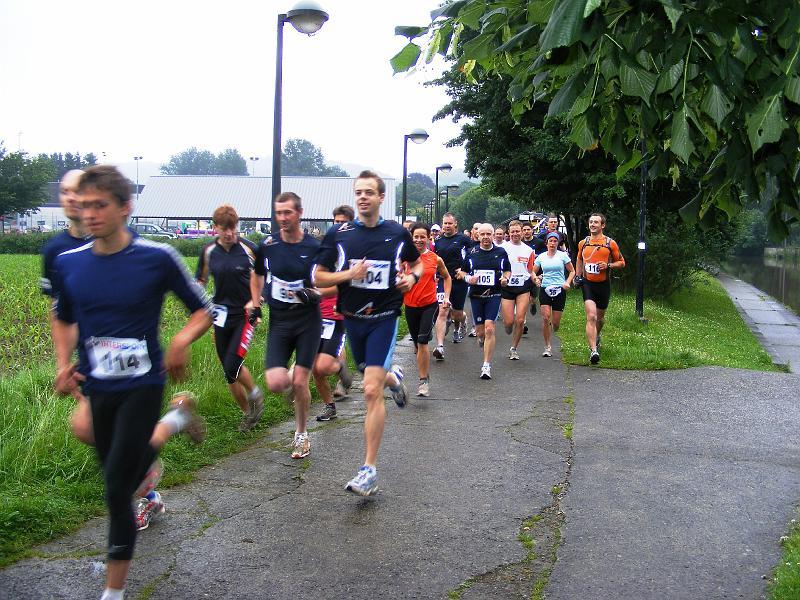 """Journée """"Osons le sport ensemble"""" le 07/06/08 - Page 2 Dscf5715"""