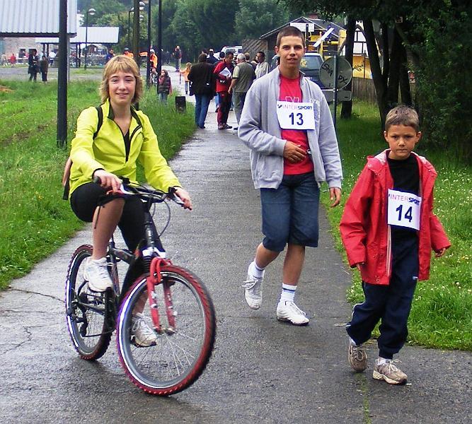 """Journée """"Osons le sport ensemble"""" le 07/06/08 - Page 2 Dscf5716"""