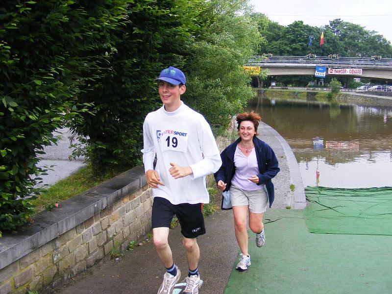 """Journée """"Osons le sport ensemble"""" le 07/06/08 - Page 2 Dscf5811"""
