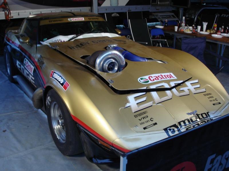 king of Europ 2008 Dsc05515