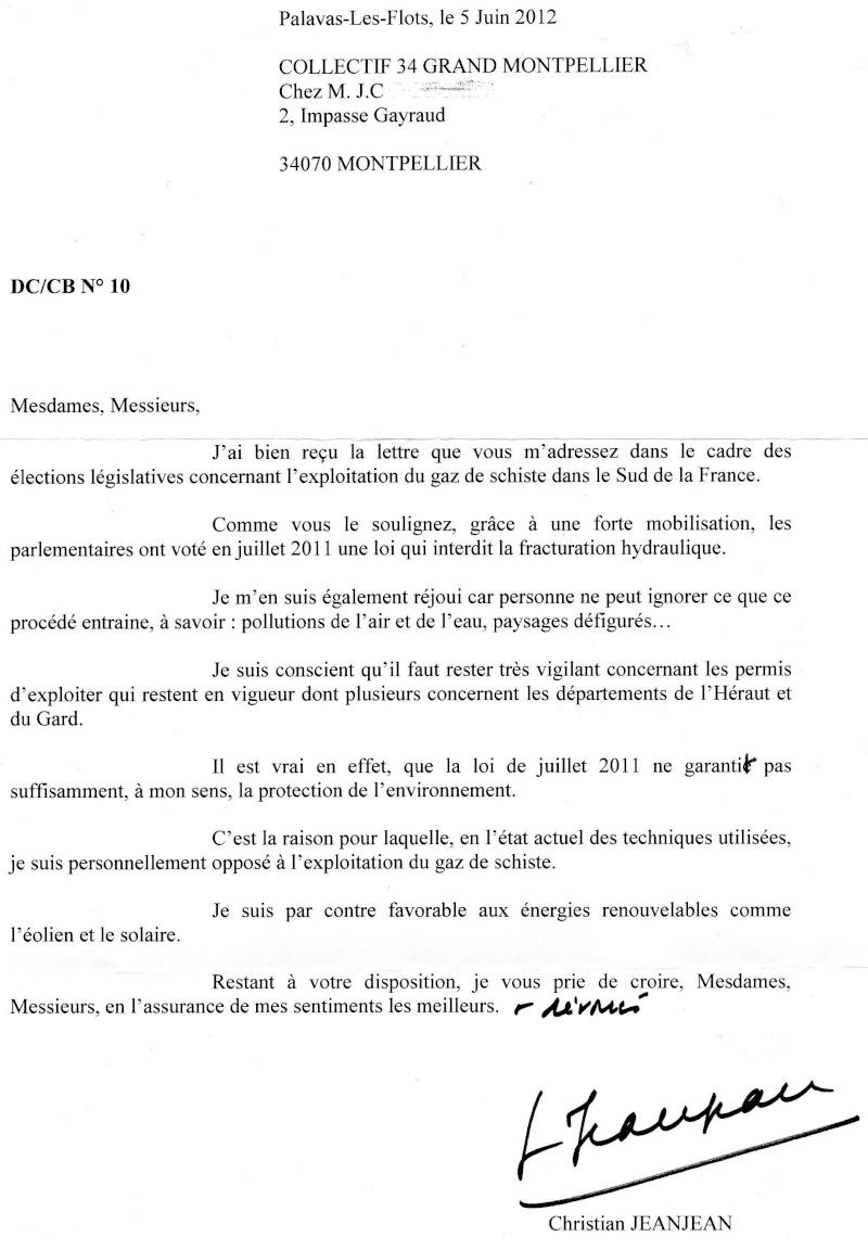 Réponses des candidats - Législatives 2012 Copie_10