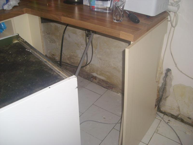 voici ma cuisine avant pendant et apres travaux!!!!!! Paques11