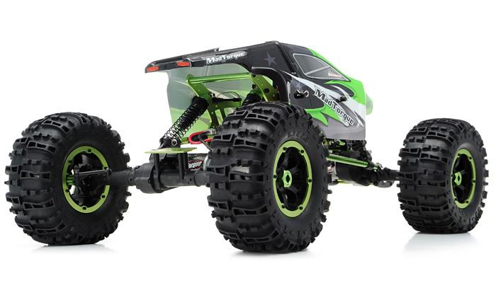 Nouveau chassis avec ponts en MOA à petit prix 03c09-11