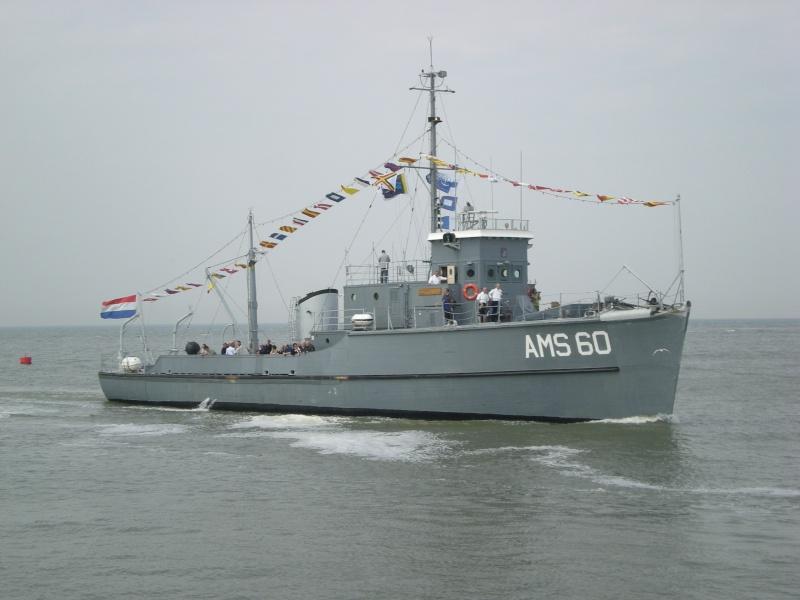 M927 SPA Oosten15