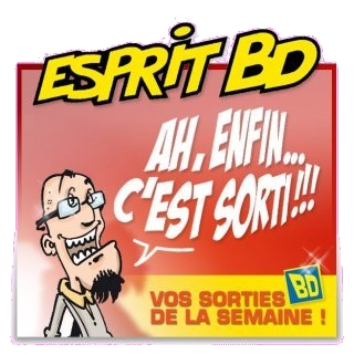 Nouveautés BD de la semaine du 05/01/09 au 10/01/09 Ah_enf10