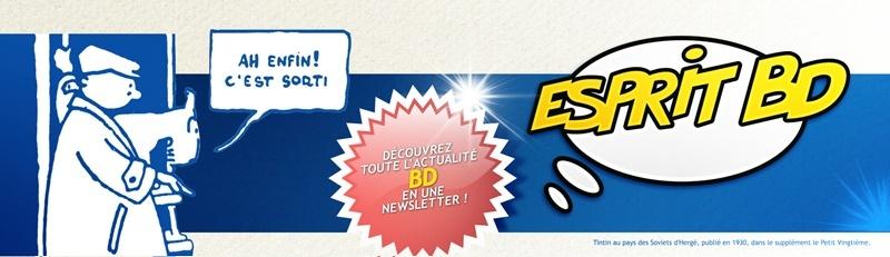 Nouveautés BD de la semaine du 03/09/12 au 08/09/12 Bd110