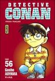 Nouveautés Mangas de la semaine du 17/03/08 au 22/03/08 Dconan10