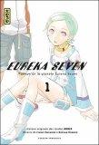 Nouveautés Mangas de la semaine du 17/03/08 au 22/03/08 Eureka10