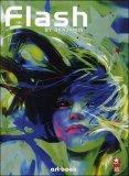 Nouveautés Mangas de la semaine du 17/03/08 au 22/03/08 Flash10