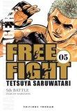Nouveautés Mangas de la semaine du 17/03/08 au 22/03/08 Freefi10