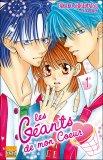 Nouveautés Mangas de la semaine du 28/04/08 au 03/05/08 Geants10