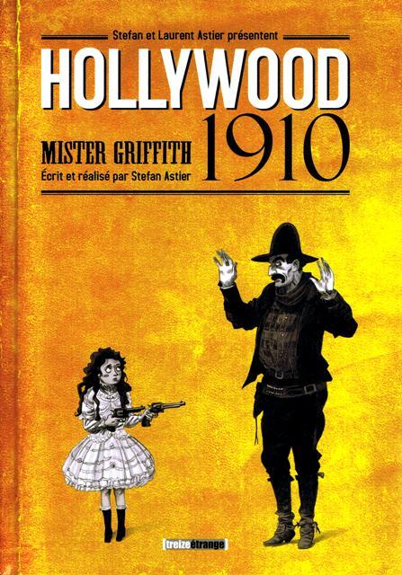 Hollywood 1910 par Astier Hollyw10