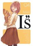 Nouveautés Mangas de la semaine du 17/03/08 au 22/03/08 Isperf10