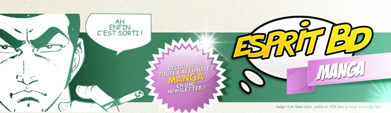 Nouveautés MANGA de la semaine du 04/06/12 au 09/06/12 Manga111