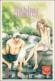 Nouveautés Mangas de la semaine du 17/03/08 au 22/03/08 Sablie10