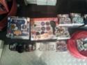Ah, enfin une petite sélection de cadeaux 2011-110