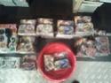 Ah, enfin une petite sélection de cadeaux 2011-111