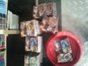 Ah, enfin une petite sélection de cadeaux 2011-112