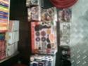 Ah, enfin une petite sélection de cadeaux 2011-113
