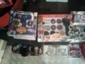 Ah, enfin une petite sélection de cadeaux 2011-114