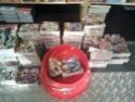 Ah, enfin une petite sélection de cadeaux 2011-115