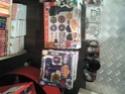 Ah, enfin une petite sélection de cadeaux 2011-116