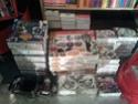 Ah, enfin une petite sélection de cadeaux 2011-117