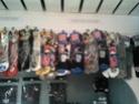 Ah, enfin une petite sélection de cadeaux 2011-127