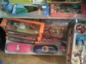 Ah, enfin une petite sélection de cadeaux 2011-137