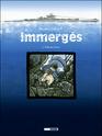 Nouveautés BD de la semaine du 28/11/11 au 03/12/11 97827297