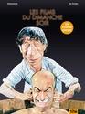 Nouveautés BD de la semaine du 28/11/11 au 03/12/11 Couv-e10