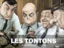 Nouveautés BD de la semaine du 28/11/11 au 03/12/11 Couv-t10