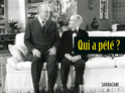 Nouveautés BD de la semaine du 02/04/12 au 07/04/12 Couvqu10