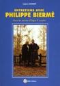 Nouveautés BD de la semaine du 28/11/11 au 03/12/11 Img-2815